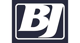 bj_logo