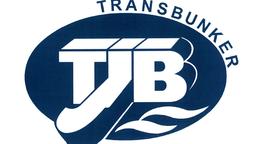 transbu
